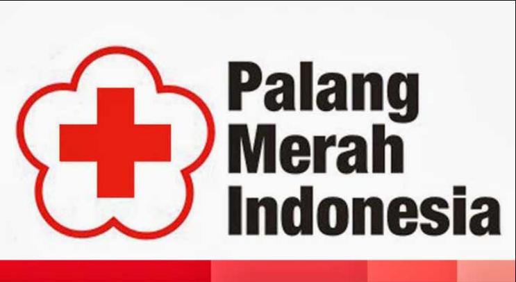 17 September 1945 Silam, Lahirnya Palang Merah Indonesia.