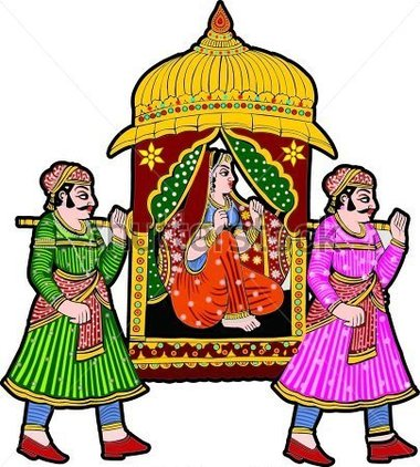 Doli clipart png.