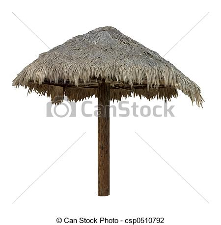 Palapa Images and Stock Photos. 1,008 Palapa photography and.