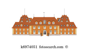 Palace Clip Art Illustrations. 7,993 palace clipart EPS vector.