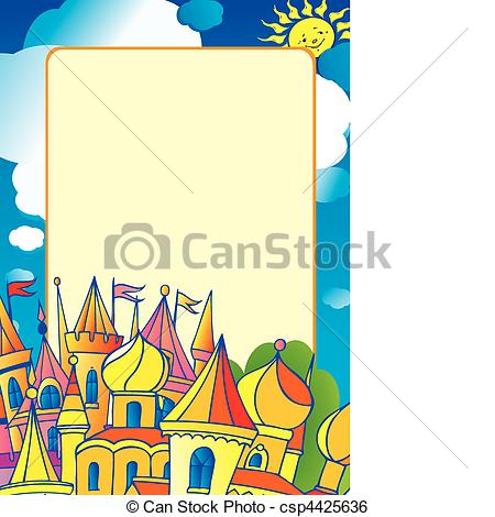 Palast Clip Art Related Keywords & Suggestions.
