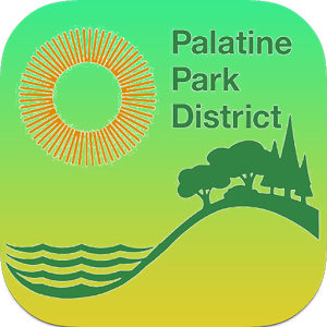 Palatine Park District.