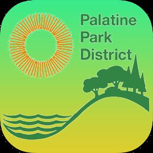 Palatine Park District.