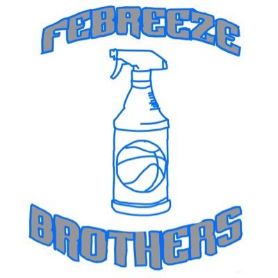 """Febreeze Brothers on Twitter: """"BREAKING: Palatine Park District to."""