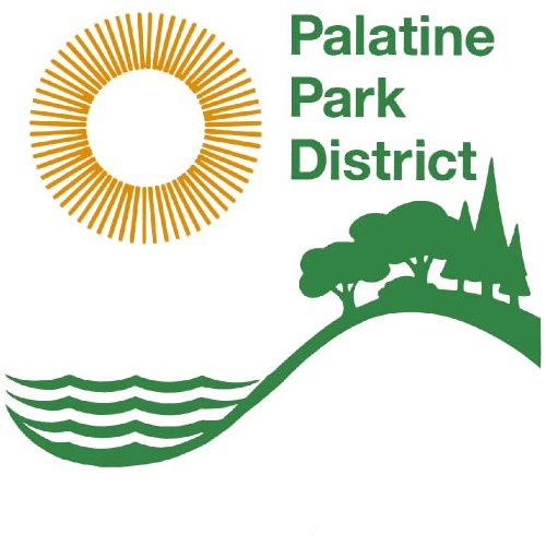 Palatine Park District Events and Concerts in Palatine.