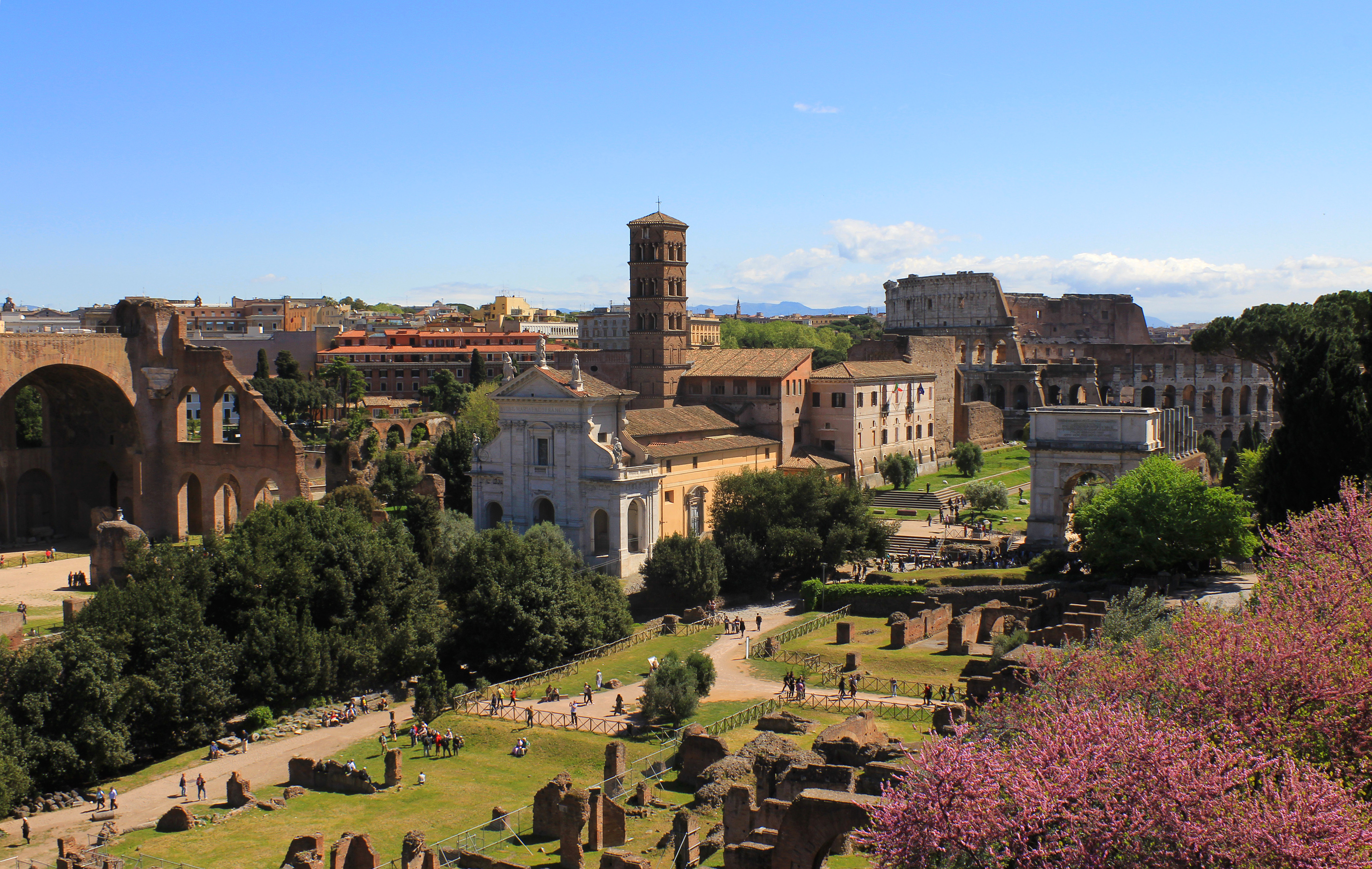 1000+ images about Rome Project on Pinterest.
