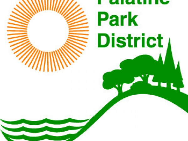Palatine Park District Offers Customer Appreciation Week.