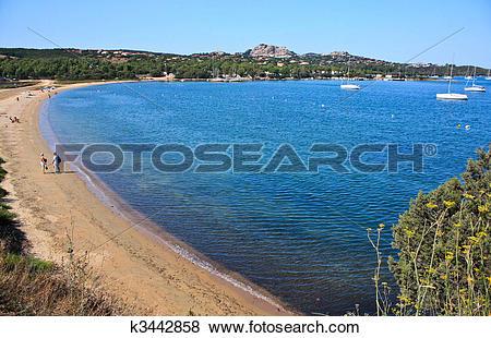 Pictures of Sardinia.