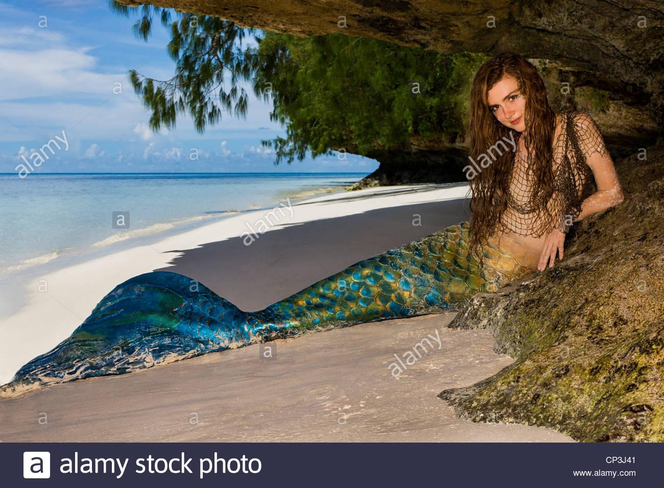 Island Palau Micronesia Stock Photos & Island Palau Micronesia.
