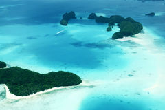 Palau Stock Photos, Images, & Pictures.