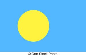 Palau Clipart Vector and Illustration. 413 Palau clip art vector.