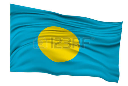 Palau Stock Vector Illustration And Royalty Free Palau Clipart.