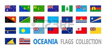 Palau Island Flag Stock Photos & Pictures. Royalty Free Palau.