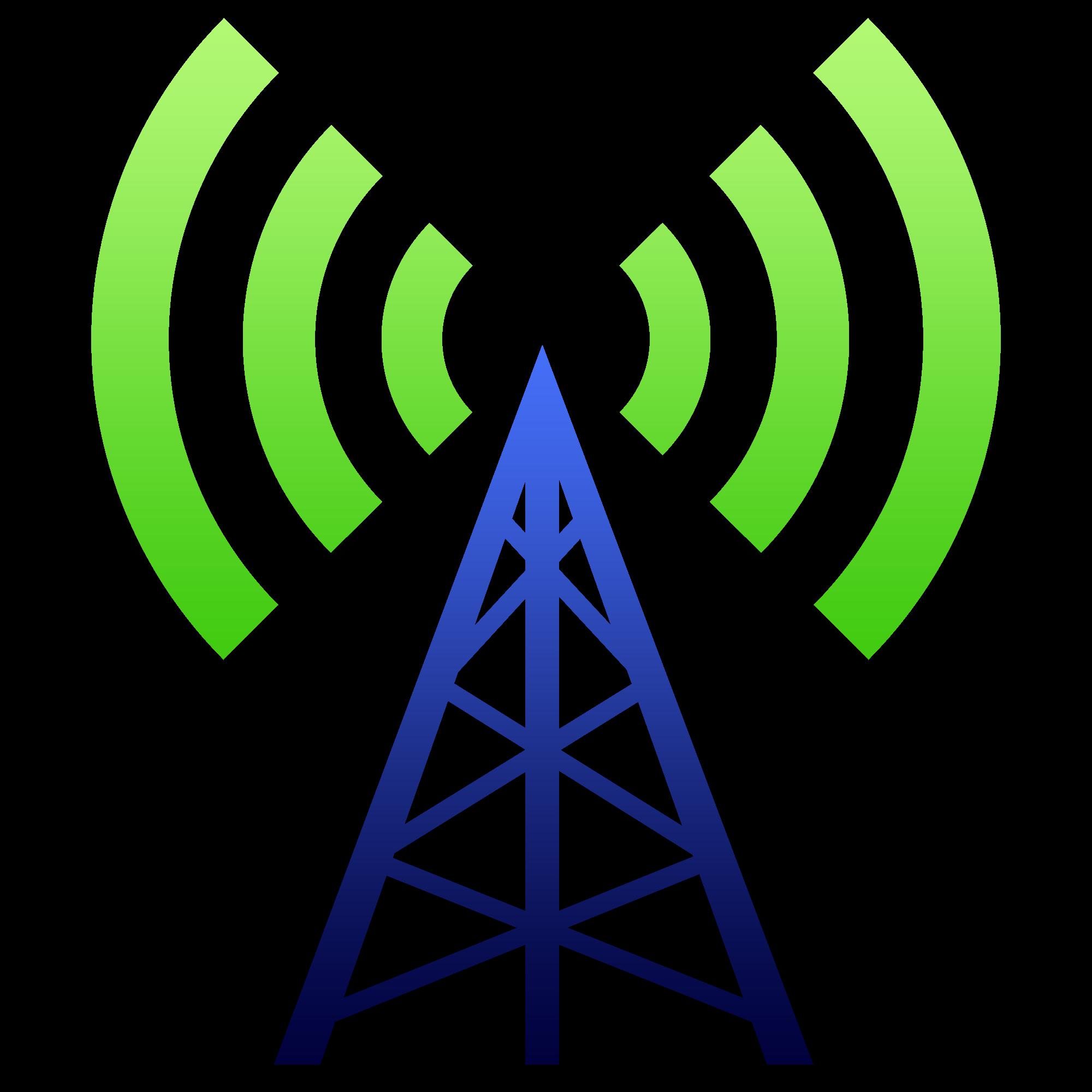 Network Palava (@networkpalava).