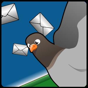 Pigeon Palava.