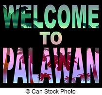 Palawan Illustrations and Clip Art. 17 Palawan royalty free.