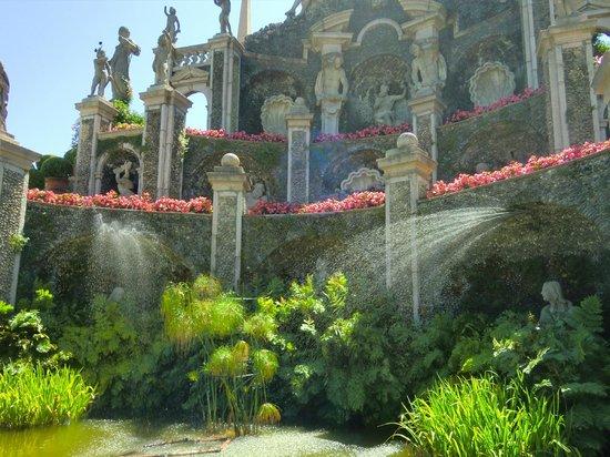 Palazzo Borromeo (Isola Bella, Italy): Top Tips Before You Go.