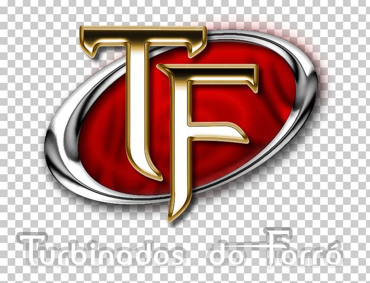 Forró Logo Music Palco MP3 PNG, Clipart, Art, Automotive.