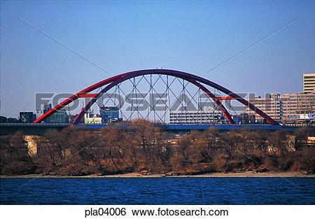 Han river Stock Photo Images. 689 han river royalty free pictures.