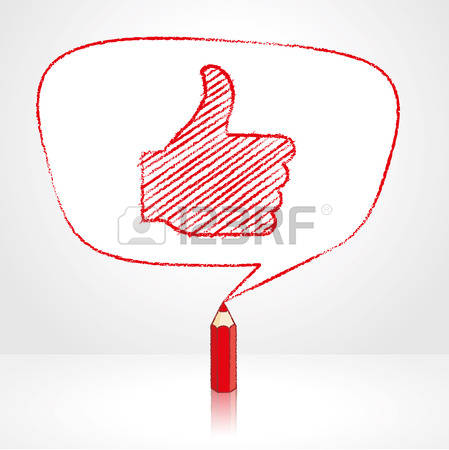 3,313 Pale Red Stock Vector Illustration And Royalty Free Pale Red.