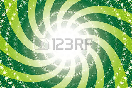 2,429 The Splendor Cliparts, Stock Vector And Royalty Free The.