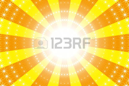 598 Faint Stock Vector Illustration And Royalty Free Faint Clipart.