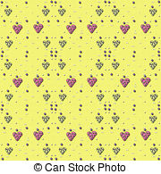 Pale yellow Illustrations and Clip Art. 4,029 Pale yellow royalty.