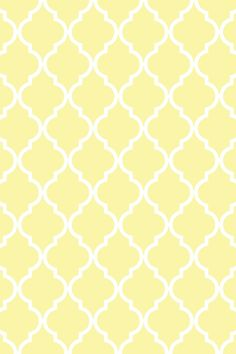 Pale yellow and white clipart #13