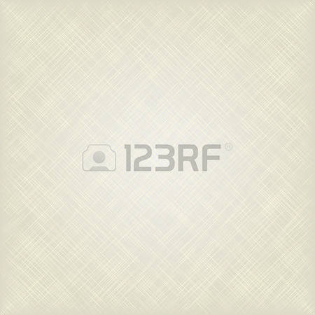 5,366 Pale Yellow Stock Vector Illustration And Royalty Free Pale.
