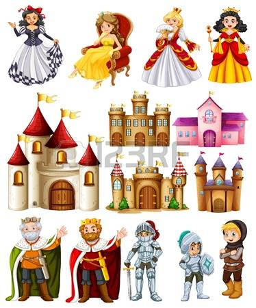 14,361 Palace Stock Vector Illustration And Royalty Free Palace.