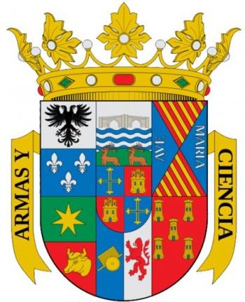 Category:Palencia.