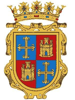 Palencia.