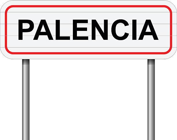 Palencia Clip Art, Vector Images & Illustrations.