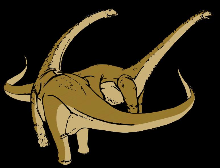 Paleontologist Clipart.