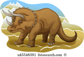 Paleontology clipart 20 free Cliparts | Download images on