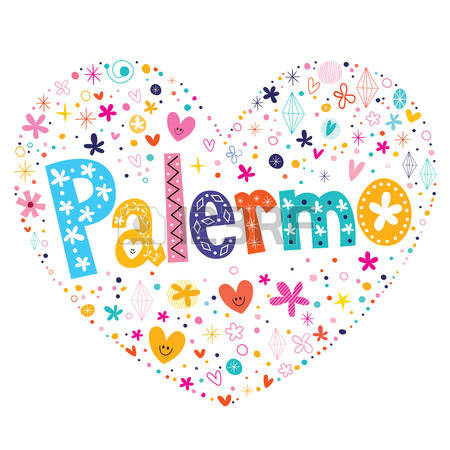 248 Palermo Stock Vector Illustration And Royalty Free Palermo Clipart.