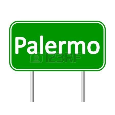 241 Palermo Stock Vector Illustration And Royalty Free Palermo Clipart.