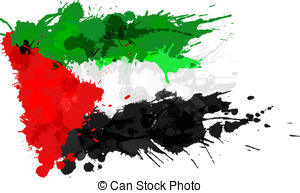Made palestine Illustrations and Clipart. 48 Made palestine.