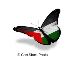 Flag palestine Illustrations and Clip Art. 1,262 Flag palestine.