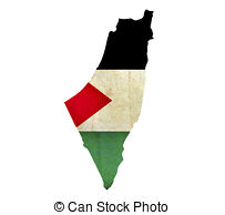 Palestine map Illustrations and Clip Art. 309 Palestine map.