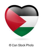 Palestine Illustrations and Clip Art. 1,729 Palestine royalty free.