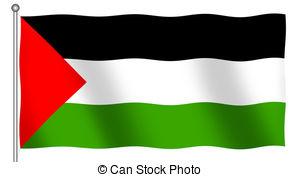 Palestine Illustrations and Clip Art. 1,772 Palestine royalty free.