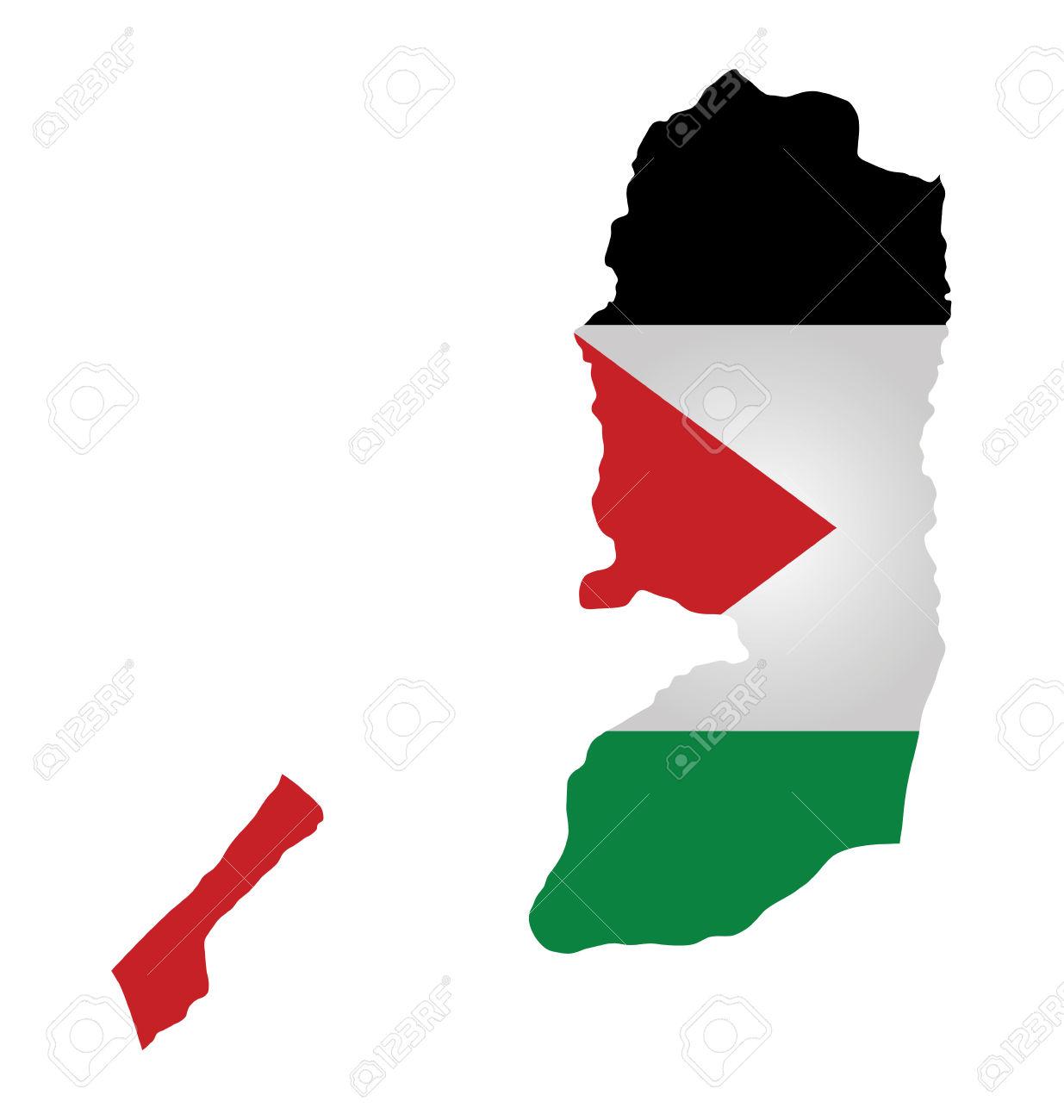 248 Gaza Strip Stock Vector Illustration And Royalty Free Gaza.