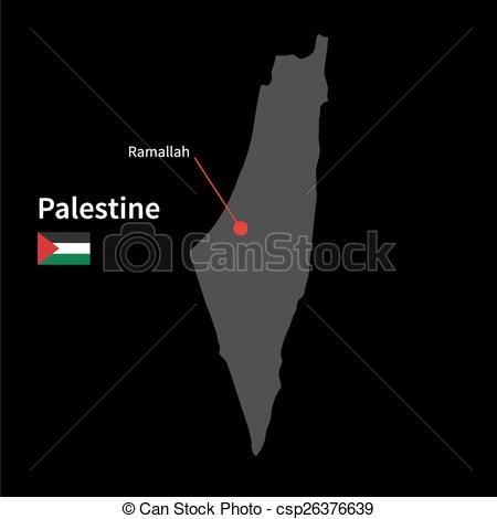 Save Palestine Clipart.