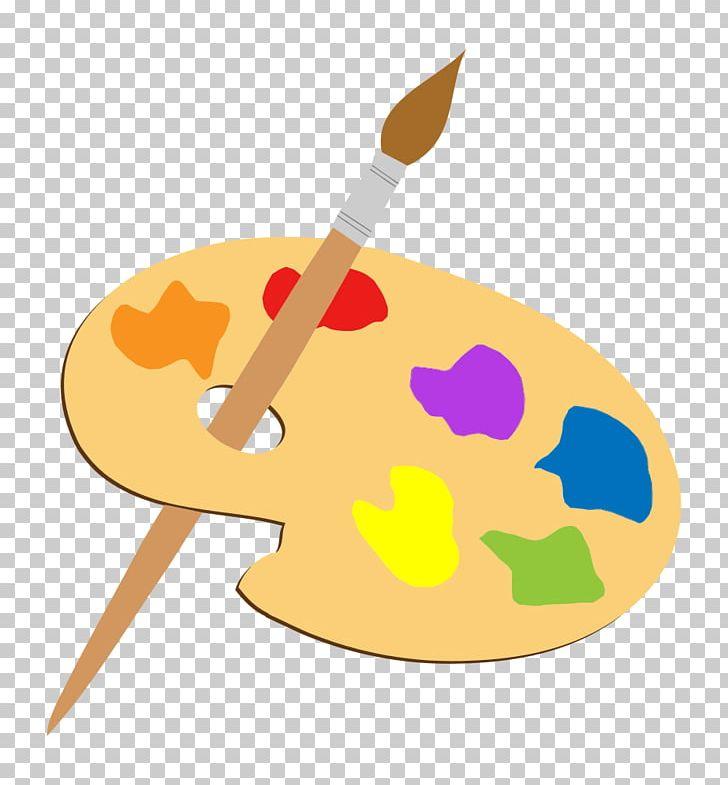 Palette Artist PNG, Clipart, Art, Artist, Brush, Cartoonist.