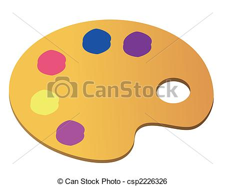 Palette Illustrations and Clip Art. 35,982 Palette royalty free.