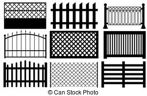 Palisade Illustrations and Clip Art. 323 Palisade royalty free.