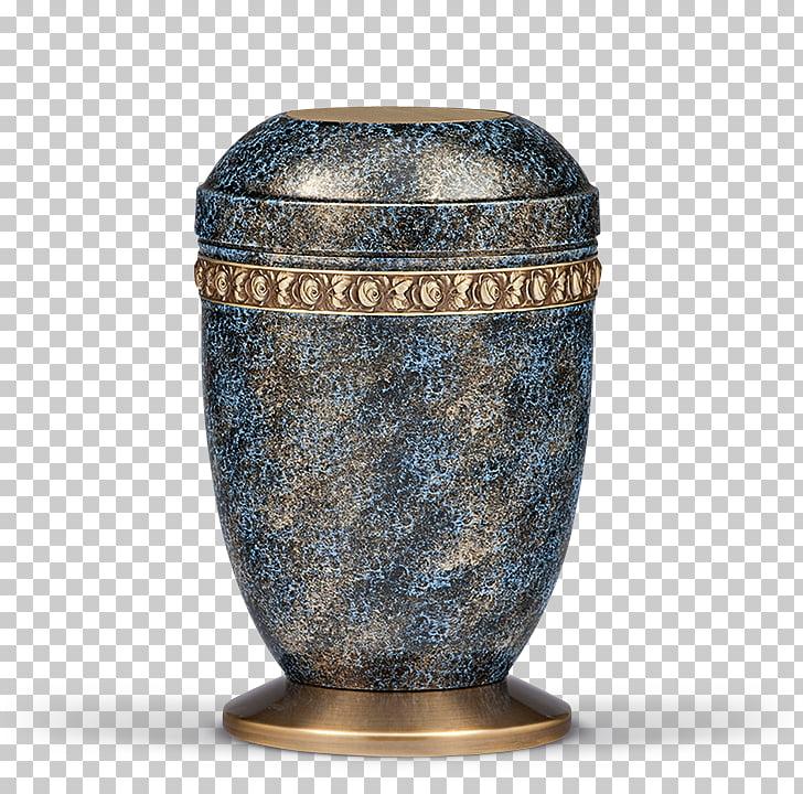 Urn Vase Brass Pall Funeral, vase PNG clipart.