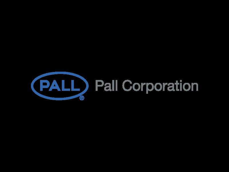 Pall Logo PNG Transparent & SVG Vector.