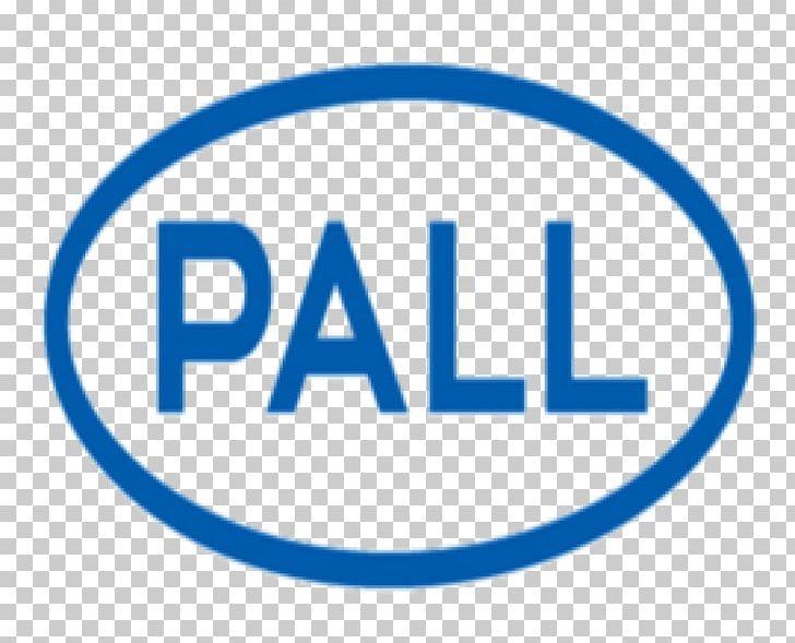 Pall Corporation Filtration Logo Business Danaher.